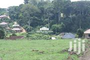 PLOTS FOR SALE IN KISUBI ENTEBBE ROAD | Land & Plots For Sale for sale in Western Region, Kisoro