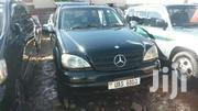 Mercedes Benz 320 UAS Petrol | Cars for sale in Central Region, Kampala