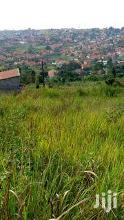 Namugongo:50ftby100ft Ready Plots   Land & Plots For Sale for sale in Central Region, Mukono
