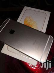 128gb iPhone 6s | Mobile Phones for sale in Western Region, Bushenyi