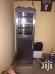 Fridge For Sell | Home Appliances for sale in Central Region, Kampala