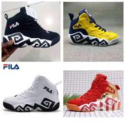 Fila Shoes Brand New Design In Original. | Clothing for sale in Central Region, Kampala