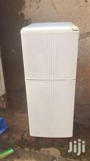 Fridge Uk Used | Home Appliances for sale in Central Region, Kampala