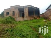 Semi Finished Shell Home On 22decimals Quick Sale Kitende Kitovu Title   Houses & Apartments For Sale for sale in Central Region, Kampala