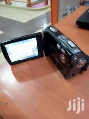 Camera Camcorder | Cameras, Video Cameras & Accessories for sale in Central Region, Kampala