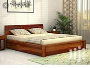 A Bed 5*6 | Furniture for sale in Central Region, Kampala