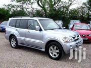 Mitsubishi Pajero | Cars for sale in Central Region, Kampala
