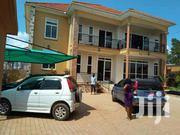 Stunning Five Bedrooms For Sale In BUNGA KAWUKU NEAR HAMM'S RESIDENCE | Houses & Apartments For Sale for sale in Central Region, Kampala