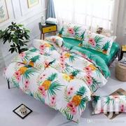 Kingsize Duvets | Home Appliances for sale in Central Region, Kampala