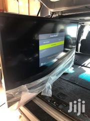 Outdoor 4K 65 Inches TV-USA | TV & DVD Equipment for sale in Central Region, Kampala