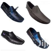 Mocassins Shoesck Clarks,Tods Available In Original | Clothing for sale in Central Region, Kampala