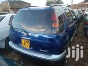 TOYOTA RAUM | Cars for sale in Central Region, Kampala