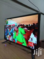 Brand New Boxed Lg 26 Inches Led Digital Flat Screen | TV & DVD Equipment for sale in Central Region, Kampala