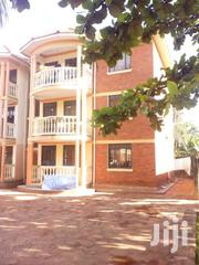 Two Bedrooms Apartment for Rent in Zana Entebbe Road. | Houses & Apartments For Rent for sale in Central Region, Kampala