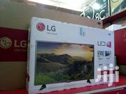 NEW LG 32inches DIGITAL/SATELLITE FLAT SCREEN TV | TV & DVD Equipment for sale in Central Region, Kampala