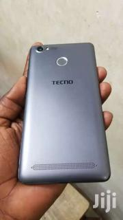Tecno W5 16 GB Gray | Mobile Phones for sale in Central Region, Kampala