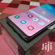 Samsung S10 Brand New | Mobile Phones for sale in Central Region, Kampala