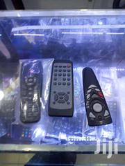 Sony Epson Dell Acer Hitach All Projector Remotes | Laptops & Computers for sale in Central Region, Kampala