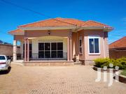 Well Lit 4bedroom Home In Kira At 320M On 16decimals | Houses & Apartments For Sale for sale in Central Region, Kampala