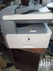 Small Office Printers | Laptops & Computers for sale in Central Region, Kampala