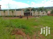 High Class Plot With Very Rich Neighbourhod 26mshs Near London College | Land & Plots For Sale for sale in Central Region, Kampala