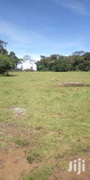 Entebbe/Kabaale Estate | Land & Plots For Sale for sale in Western Region, Kisoro