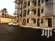 We Only Remain With  2 Apartment's On This New Block Makindye Kizungu | Houses & Apartments For Rent for sale in Western Region, Kisoro