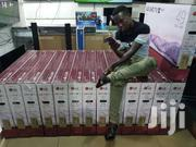 Brand New LG 49inches Smart SUHD 4k | TV & DVD Equipment for sale in Central Region, Kampala