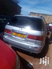 Toyota Ipsum | Cars for sale in Central Region, Kampala