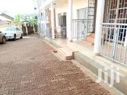 Bukoto-Kisaasi Road Studio Singleroom House for Rent | Houses & Apartments For Rent for sale in Central Region, Kampala