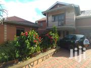 Fully Furnished Apartments of 2bedrooms Sitting Room for Rent Makindye | Houses & Apartments For Rent for sale in Central Region, Kampala