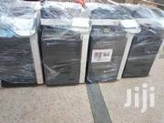 Heavy Duty Printers Konica Bizhub | Laptops & Computers for sale in Central Region, Kampala
