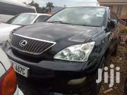 Luxurious  Lexus   Cars for sale in Central Region, Kampala