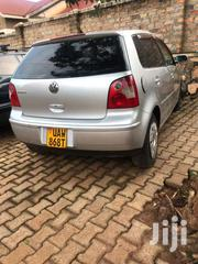 VW Polo In Good Condition | Cars for sale in Central Region, Kampala