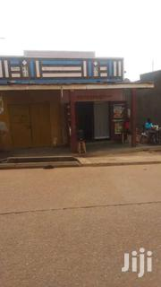 TWO SHOPS ON SALE AT KAWEMPE OPPOSITE ROKO KAMPALA | Commercial Property For Sale for sale in Central Region, Kampala