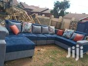 Lo Trias Sofa Special Orders | Furniture for sale in Central Region, Kampala