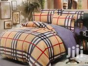 Bed Covers | Clothing for sale in Central Region, Kampala