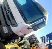 Mercedes Benz Actros 2011   Heavy Equipments for sale in Central Region, Kampala