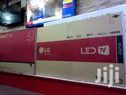 NEW LG 43inches DIGITAL/SATELLITE FLAT SCREEN TV | TV & DVD Equipment for sale in Central Region, Kampala