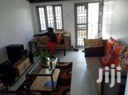 Beautiful House With Two Bedrooms In Kisubi , Entebbe Road | Short Let and Hotels for sale in Western Region, Kisoro
