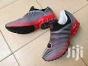 NIKE SNEAKER | Clothing for sale in Central Region, Kampala