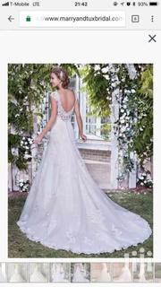Wedding Gown | Clothing for sale in Central Region, Kampala