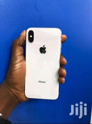 iPhone X (64GB) At Only 2,500,000 | Mobile Phones for sale in Central Region, Kampala