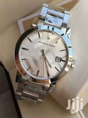 Burbery Watches | Watches for sale in Central Region, Kampala