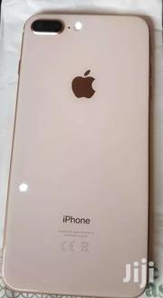 iPhone 8+ | Mobile Phones for sale in Central Region, Kampala
