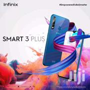 Latest Infinix Smart 3 | Mobile Phones for sale in Central Region, Kampala