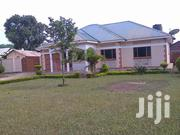 House And Shops On Entebbe Road-mpala On Sale | Houses & Apartments For Sale for sale in Central Region, Kampala