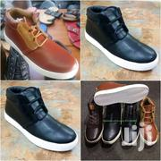 DH 20 Shoes For Men Timberland Design | Clothing for sale in Central Region, Kampala