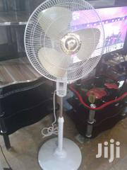 Orient Stand Fan | Furniture for sale in Central Region, Kampala