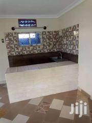 Super Nice Double Room For Rent In Mbuya On Mutungo Road. | Houses & Apartments For Rent for sale in Central Region, Kampala